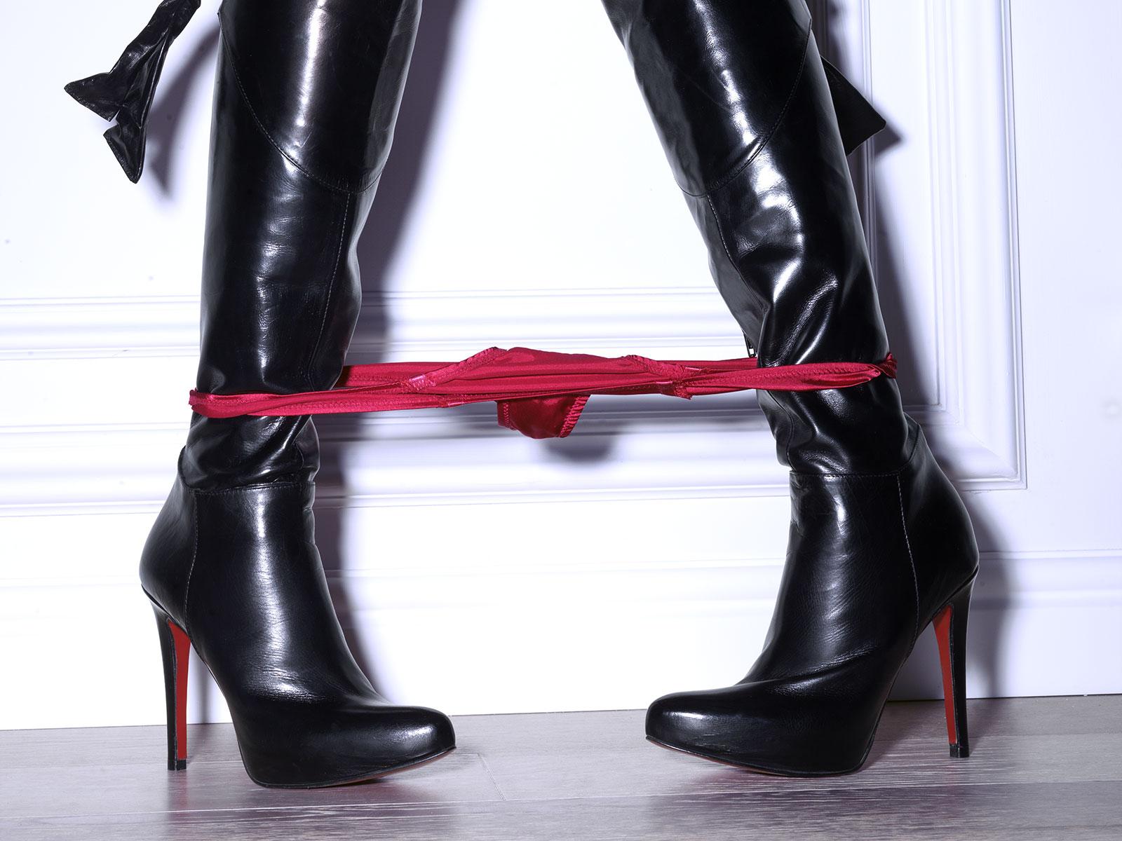 Hanzo_luzzi_scarpe_03