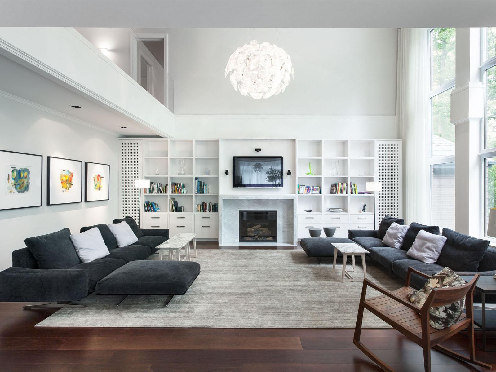 immobiliarie_valdarno_interno_soggiorno_hanzo