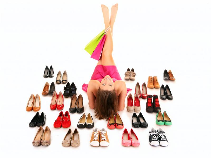 impronte_calzature_scarpe_colori_hanzo
