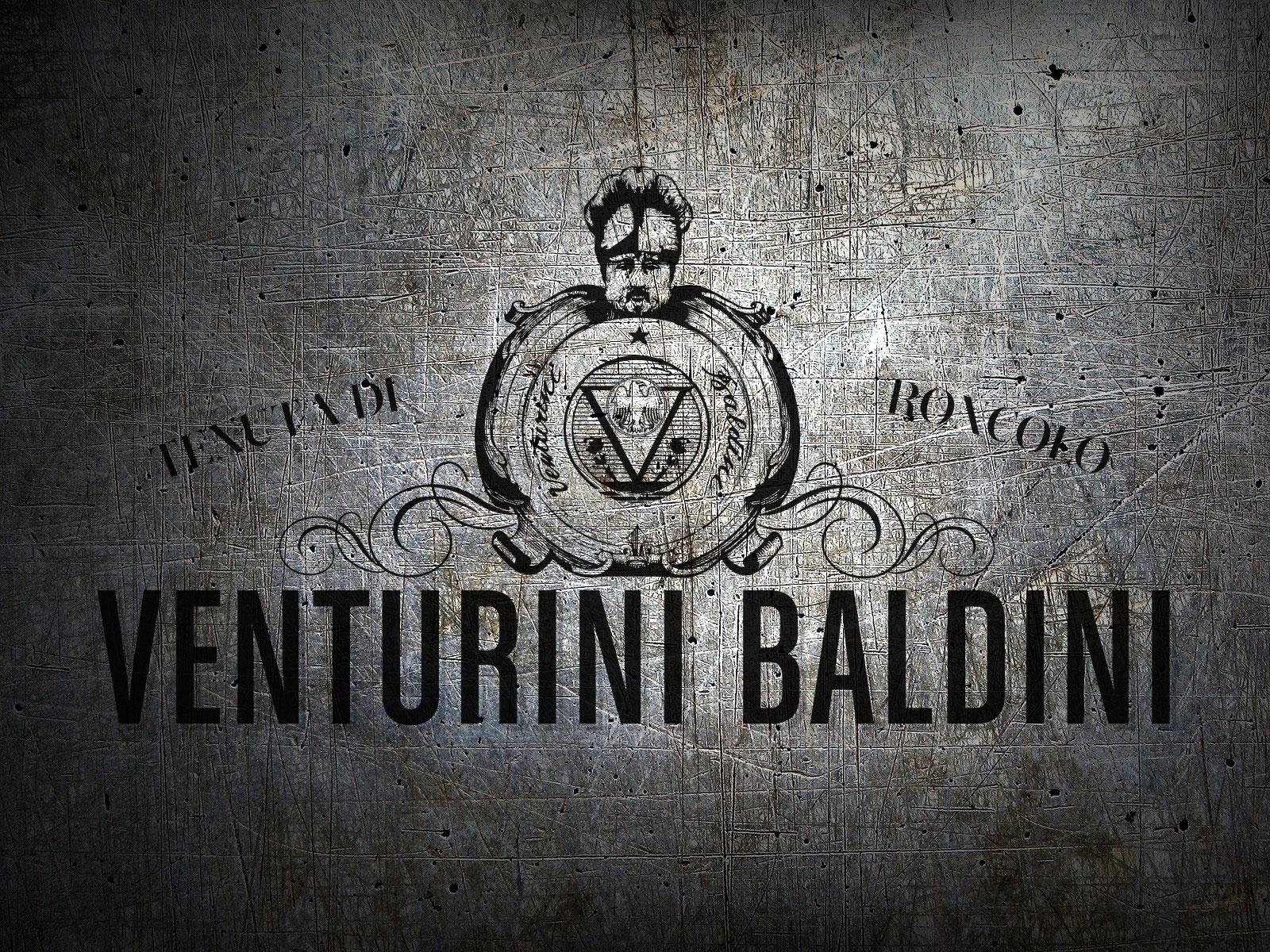 hanzo_venturini_baldini_01
