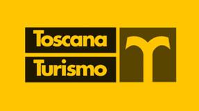 toscana turismo